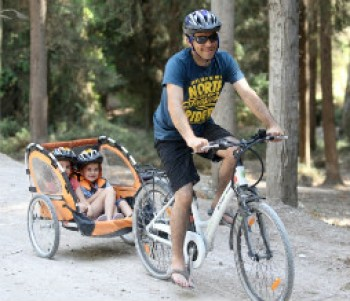 עדכני קינדרלנד:טיולי אופניים בצפון,טיולי משפחות,טיול עם ילדים,אטרקציות WL-72