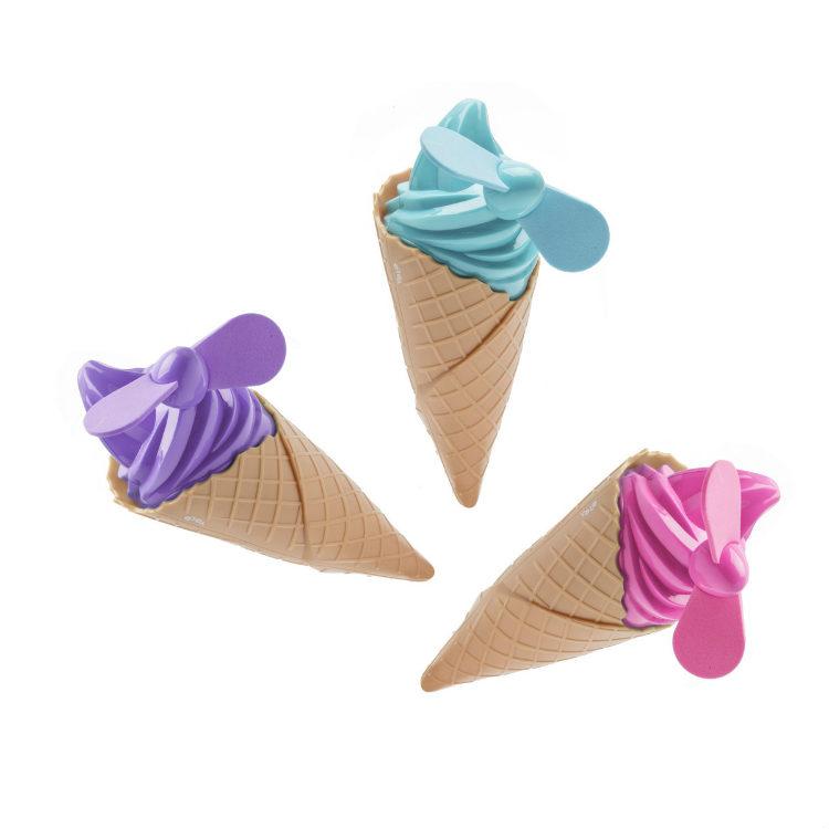מאוור גלידה של YOLO. צילום: יחצ