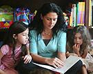 ספרי ילדים, ספרים ממלצים לילדים, המלצות קריאה לילדים, עידוד קריאה לגיל הרך, המלצות ספרים לילדים